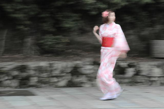 , 'Arashiyama 9 ,' 2017, Galeria Contrast