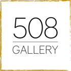 508 Gallery