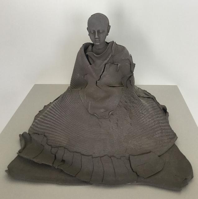 , 'Kamakura,' 1993, Ferrin Contemporary