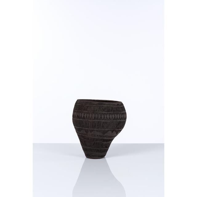 Christian Astuguevieille, 'Cup 7194 - Unique Piece', 2017, PIASA