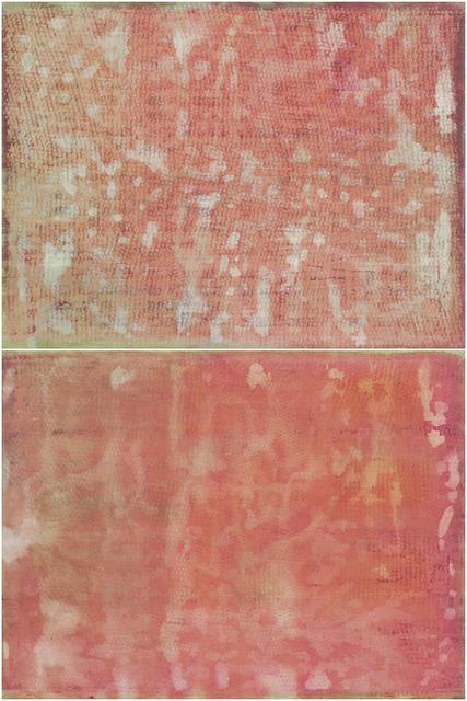 , 'Untitled ,' 1993, Resource Art