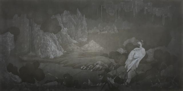, '《迷樓 The Mirage》,' , MOCA Taipei