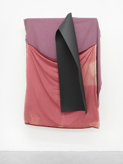 Michal Budny, 'After Midnight', 2015, Galerie Nordenhake