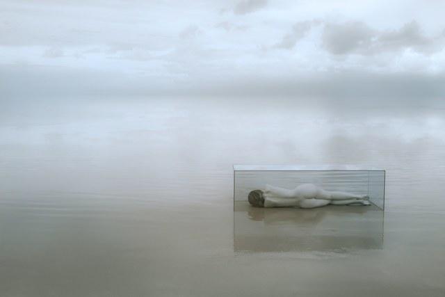 ", '""Ressonâncias Internas XI"",' 2015, Galeria Room 8"