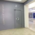 Galeria Berenice Arvani