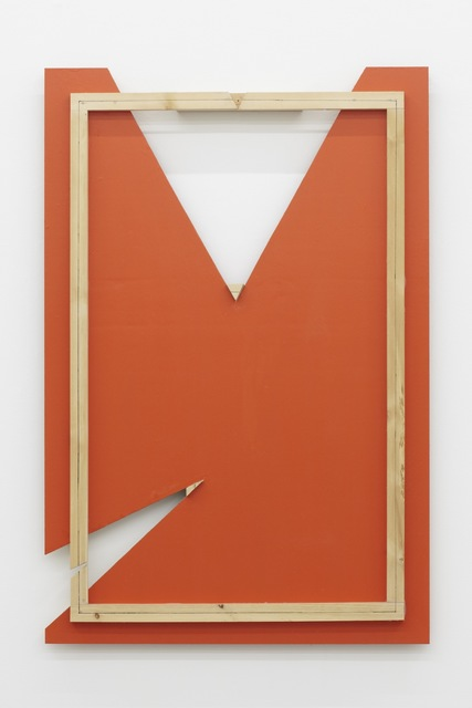 , 'Sengounaika,' 2013, Tomio Koyama Gallery