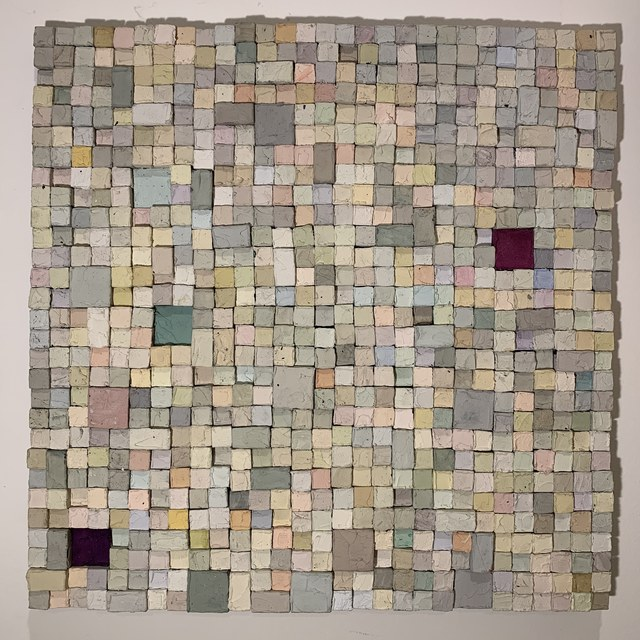 , 'COPALITO,' 2019, Gallery Fritz