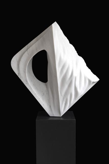 , 'Bianca II,' 2019, Art Of The World Gallery