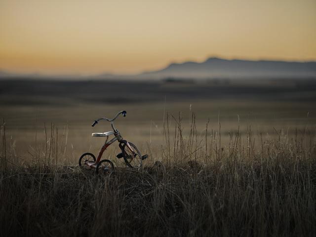 , 'Glückseligkeit 07,' 2012, Ira Stehmann Fine Art Photography
