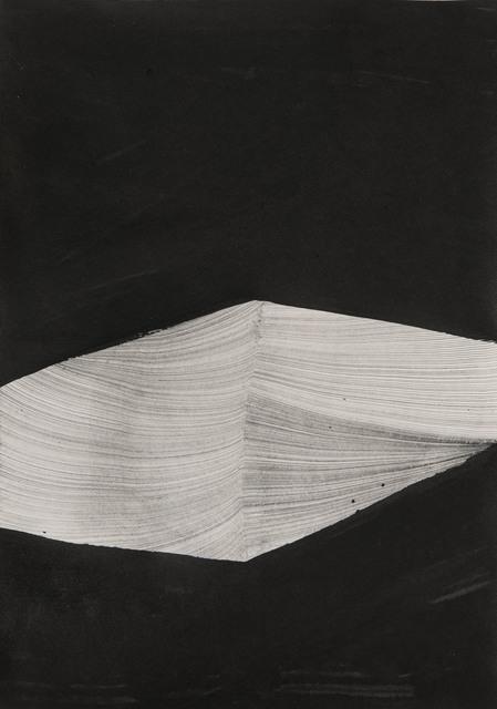 , 'Untitled (PH 229),' 2014, Patrick Heide Contemporary
