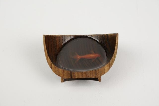 , 'Warewan ni Ake,' 2013, Joshua Liner Gallery