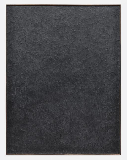 Chung Sang Hwa, 'Untitled 79-9', 1979, Gallery Hyundai