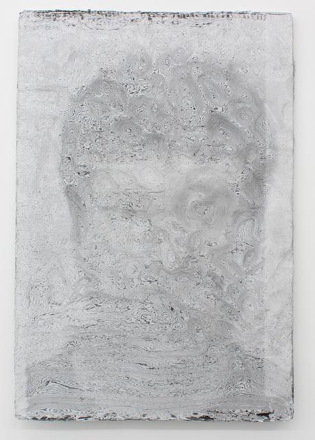 , 'Untitled,' 2017, Galerie Heike Strelow