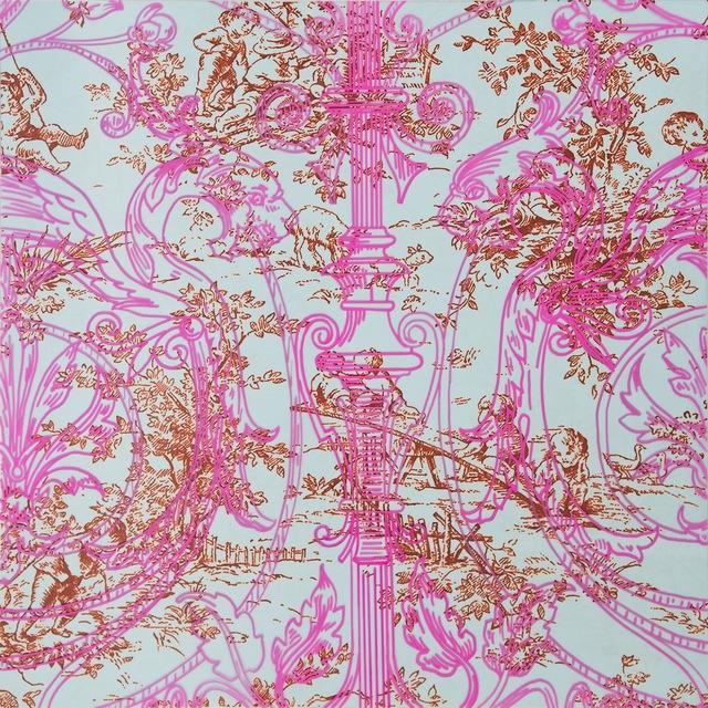 , 'Hansel and Gretel,' 2013, Susan Eley Fine Art
