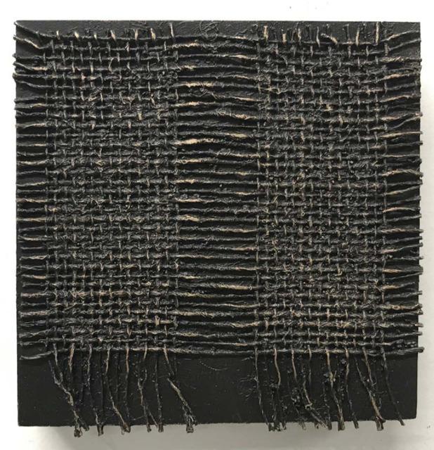 Michelle Grabner, 'Untitled', 2019, Galerie Gisela Clement
