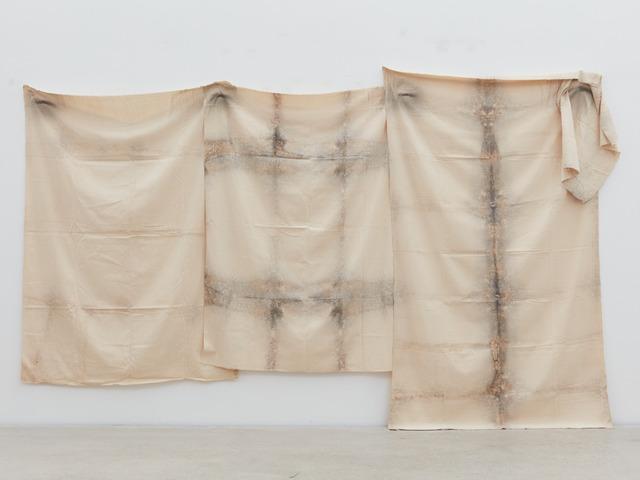 , 'Plane Object,' 1977, Kukje Gallery