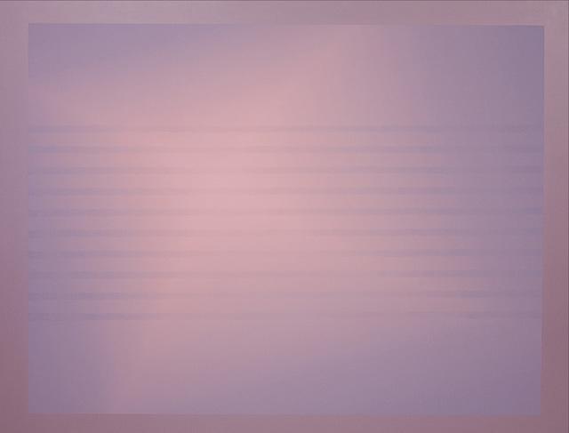 Marcia Roberts, 'Alturas', Melissa Morgan Fine Art