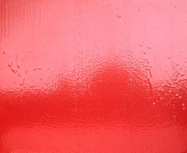 Henri Venne, 'The Colour of a Perfect Day', 2012, Photography, Digital print face mounted under Plexiglass, Art Mûr