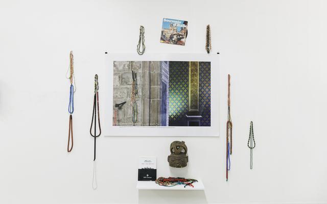 , 'Constellation 6,' 2010, Frittelli Arte Contemporanea