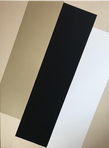 , 'Untitled,' ca. 2017, Gallery Sofie Van de Velde