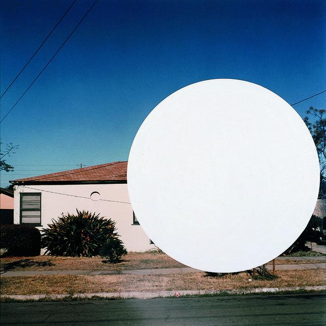 , 'National City (W), 1996–2009,' , Yancey Richardson Gallery