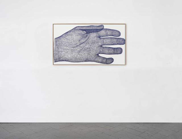 , 'Untitled,' 2014, Eduardo Secci Contemporary