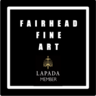 Fairhead Fine Art Limited