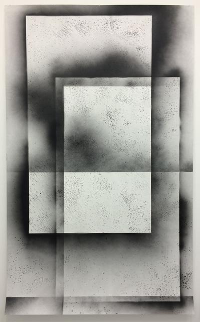 , 'Sans titre #1,' 2016, Michel Rein Paris/Brussels