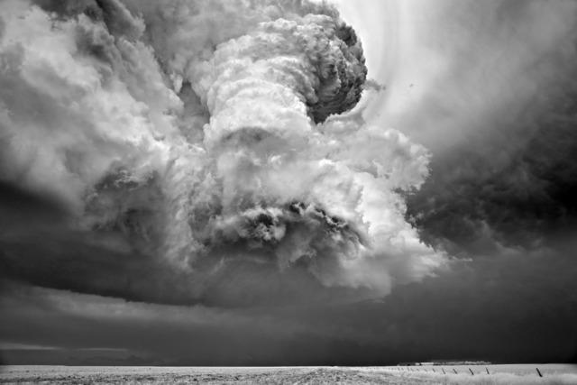 , 'Arm of God,' 2009, photo-eye Gallery