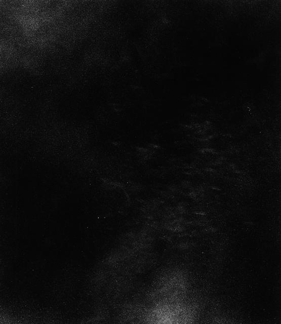 , 'FT_0505,' 2018, Yuka Tsuruno Gallery