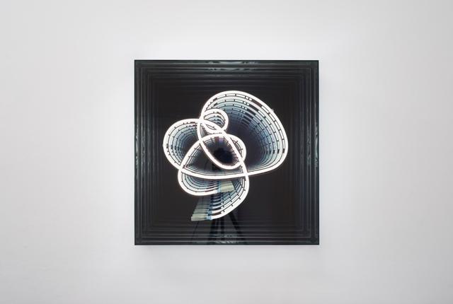 , 'Arab Spring 17.12.2010 25.01.2011,' 2017, Galerie Krinzinger