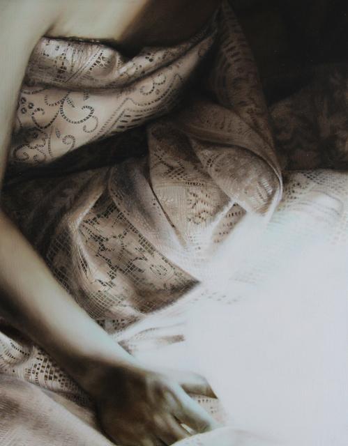 Elisa Rossi, 'Corredo', 2016, Albemarle Gallery