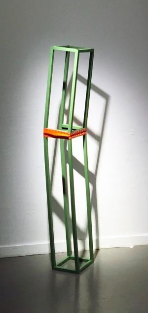 , 'DK 006,' 2015, Galerie SOON