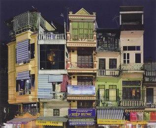 Hang Khoai, Hanoi