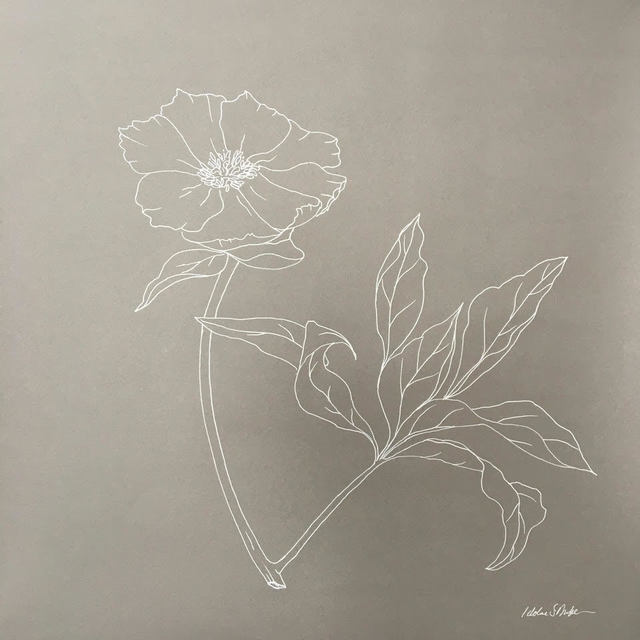 , 'Peony,' 2019, ARC Fine Art LLC