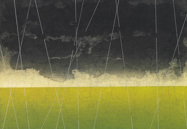 , 'Accelerondo,' 2005, Garvey | Simon