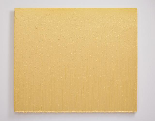 , 'Proposition 470,' 2017, Galerie Maximillian