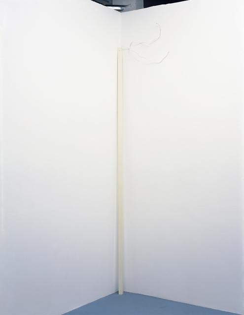 , 'Snail,' 1995, Annely Juda Fine Art