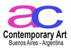 AC Contemporary Art