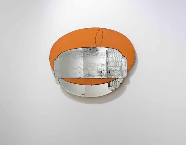 , ' MUEIN,' 2017, Vigo Gallery