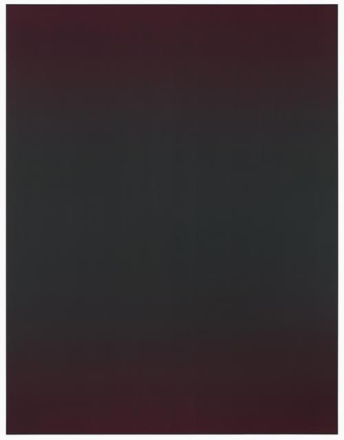 Matti Braun, 'Untitled', 2019, Galería OMR