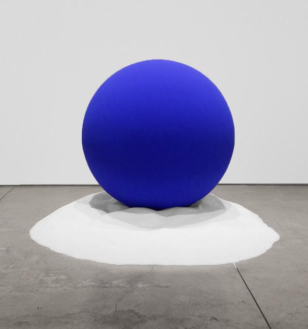 Lita Albuquerque, 'Spica,' , Peter Blake Gallery