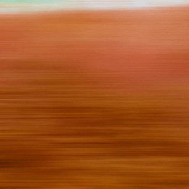 , 'Forte dei Marmi,' , Heather Gaudio Fine Art