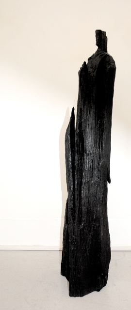 , 'La brulure du bruit,' 2014, BOCCARA ART