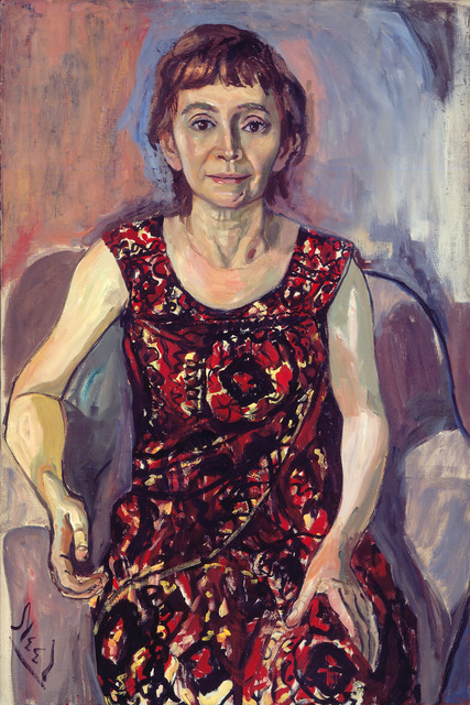 , 'RACHEL ZURER,' 1961-1962, Cheim & Read