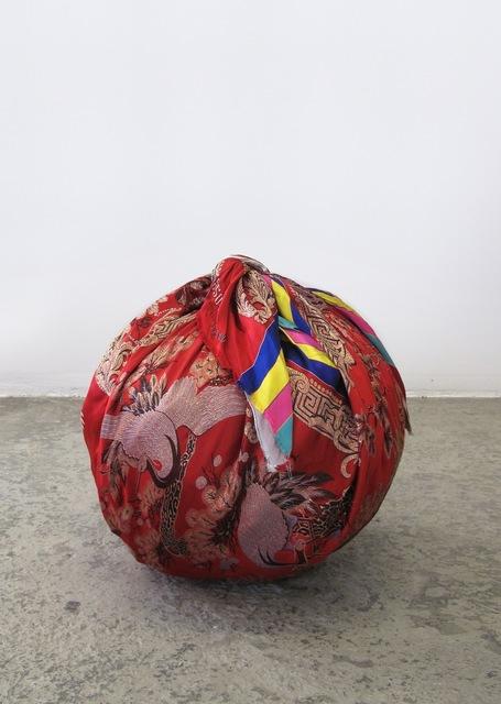 , 'Bottari,' 2011, Kukje Gallery
