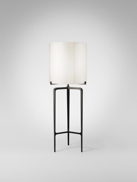 , 'Standard Lamp 'Untitled' ,' 2017, David Gill Gallery