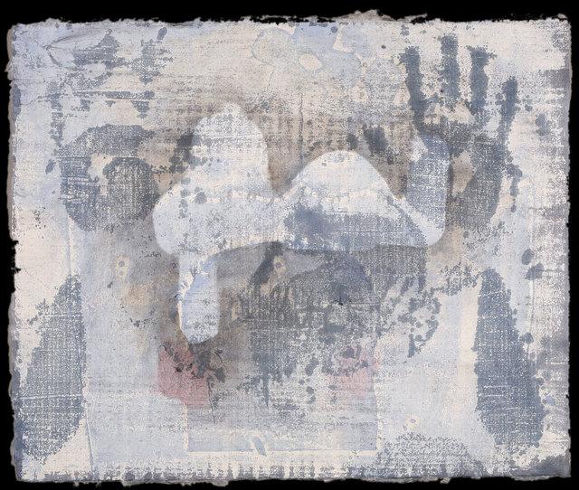 , 'Götterdämmerung (Neutral Tint),' 2015, Frye Art Museum