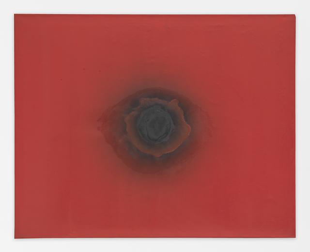 , 'Eye,' 1963, Anthony Meier Fine Arts