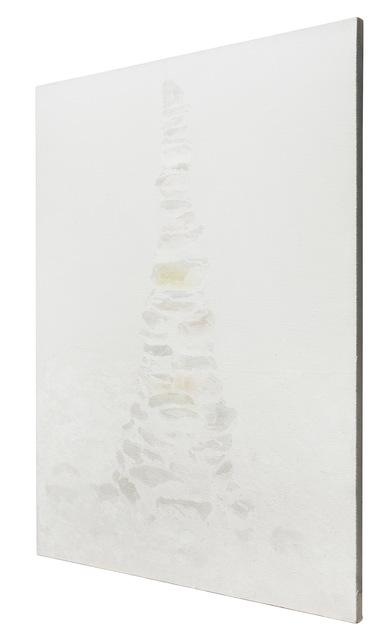 , 'Converting Qi,' 2011, Chambers Fine Art